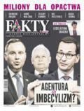Fakty i Mity - Tygodnik nieklerykalny - 2018-07-27