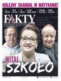 Fakty i Mity - Tygodnik nieklerykalny - 2018-08-31