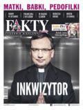 Fakty i Mity - Tygodnik nieklerykalny - 2018-10-19