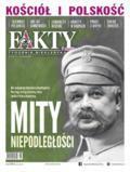 Fakty i Mity - Tygodnik nieklerykalny - 2018-11-09