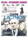 Fakty i Mity - Tygodnik nieklerykalny - 2019-01-25