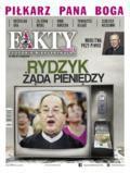 Fakty i Mity - Tygodnik nieklerykalny - 2019-02-15