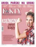 Fakty i Mity - Tygodnik nieklerykalny - 2019-03-08