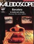 Kaleidoscope - 2010-05-02