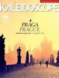 Kaleidoscope - 2013-04-11