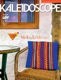 Kaleidoscope - 2013-09-02