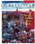 Kaleidoscope - 2013-10-02