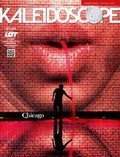 Kaleidoscope - 2014-03-18