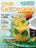 Moje Gotowanie - 2018-06-24