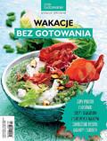Moje Gotowanie - 2018-07-04