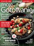 Moje Gotowanie - 2019-03-04