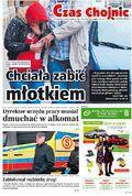 Czas Chojnic - 2014-03-27