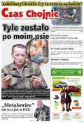 Czas Chojnic - 2014-04-03