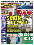 Kurier Iławski - 2018-06-15