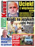 Kurier Iławski - 2018-06-22