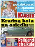 Kurier Iławski - 2018-07-13