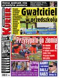 Kurier Iławski - 2018-07-20