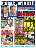 Kurier Iławski - 2018-07-27