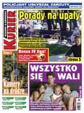 Kurier Iławski - 2018-08-10