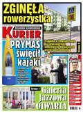 Kurier Iławski - 2018-08-17