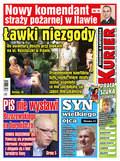 Kurier Iławski - 2018-08-24
