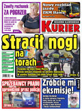Kurier Iławski - 2018-09-07