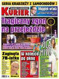 Kurier Iławski - 2018-09-14