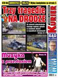 Kurier Iławski - 2018-10-05