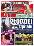 Kurier Iławski - 2018-10-26