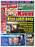 Kurier Iławski - 2018-11-02