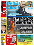 Kurier Iławski - 2018-11-09