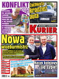 Kurier Iławski - 2018-11-16