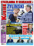 Kurier Iławski - 2018-11-23