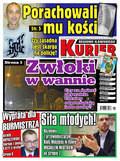 Kurier Iławski - 2018-11-30