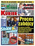 Kurier Iławski - 2018-12-07