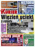 Kurier Iławski - 2018-12-21