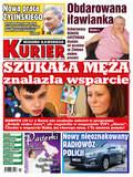 Kurier Iławski - 2019-01-04