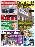 Kurier Iławski - 2019-01-11