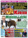 Kurier Iławski - 2019-01-18