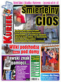 Kurier Iławski - 2019-01-25