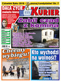 Kurier Iławski - 2019-02-01