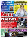 Kurier Iławski - 2019-02-22