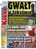 Kurier Iławski - 2019-03-01