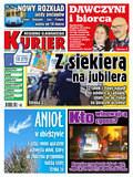 Kurier Iławski - 2019-03-08
