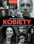 Wysokie Obcasy Extra - 2018-02-01