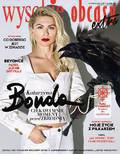 Wysokie Obcasy Extra - 2018-06-21