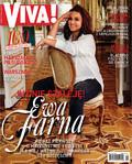 VIVA! - 2018-11-03