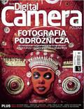 Digital Camera Polska - 2016-04-30