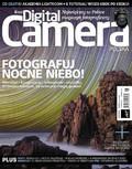 Digital Camera Polska - 2016-07-29