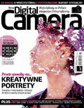 Digital Camera Polska - 2016-10-12